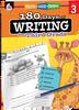 180 Days of Writing Grade 3