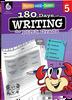 180 Days of Writing Grade 5