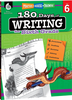 180 Days of Writing Grade 6