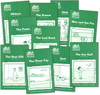 Primary Phonics Storybooks 3 Starter Set Grades K-2