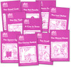 Primary Phonics Storybooks 5 Starter Set Grades K-2
