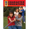 Character Education 4-6