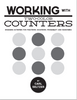 Integer OpWorking with Two-Color Counters - Grades 5-8erations Activity Set