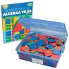 Algebra Tiles Teaching Kit