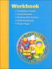 Scott Foresman Social Studies student workbook - Grade 1