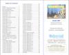 Universal Handwriting Grade  2MC: Manuscript Review & Introduction to Cursive