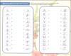 Universal Handwriting Grade 3: Beginning Cursive