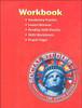 Scott Foresman Social Studies Grade 5 student workbook