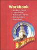 Scott Foresman Social Studies Grade 6 Student Workbook - Building A Nation