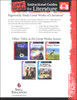 Great Works Instructional Guides for Literature Grades K-3: The Boy in the Striped Pajamas