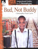 Great Works Instructional Guides for Literature Grades K-3: Bud, Not Buddy