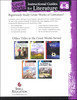 Great Works Instructional Guides for Literature Grades K-3: Dragonwings