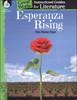 Great Works Instructional Guides for Literature Grades K-3: Esperanza Rising