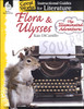 Great Works Instructional Guides for Literature Grades K-3: Flora & Ulysses