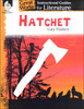 Great Works Instructional Guides for Literature Grades K-3: Hatchet