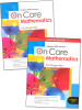 On Core Math k bundle