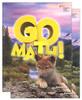 Go Math Grade 1 2016 Student Edition