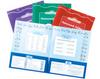 Saxon Phonics Grade 3 - 32 Student Homework Folders