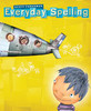 Everyday Spelling Scott Foresman Grade 2 Student - Consumable