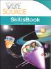 Write Source Skills Book Student Grade 6