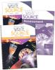 Write Source Bundle Grade 8