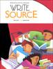 Write Source Grade 10 Student Book Hardcover
