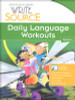 Write Source Grade 4 Daily Language Workouts