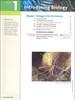 Holt McDougal Biology Package