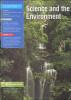 Holt McDougal Environmental Science Teacher & Student Package