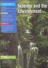 Holt McDougal Environmental Science Student Textbook