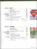 Holt McDougal Chemistry Teacher & Student Package
