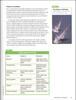 Holt McDougal Physics StudentTextbook