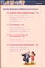 American Government Coursebook
