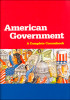 American Government Coursebook