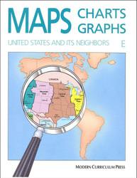Shop by Grade Level - Grade 5 - 5th Grade Map Skills