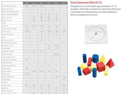 Math in Focus Grade 4 Assessments - Classroom Resource Center