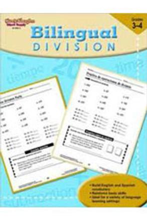 Bilingual Division