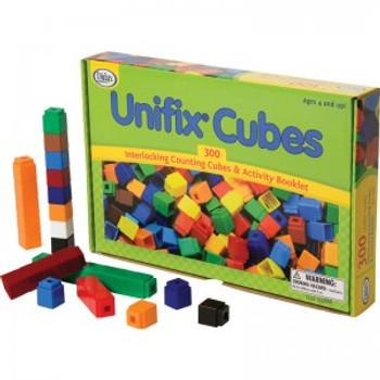 unifix 300 box