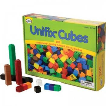 unifix 500 set