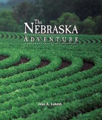 The Nebraska Adventure