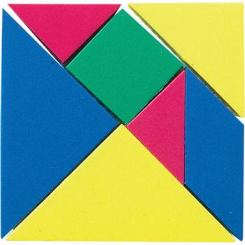 Tangram Set