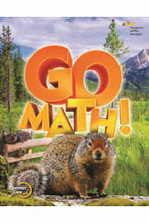 go math teacher grade 4 2015