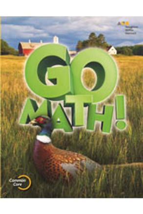 go math teacher grade 5 2015