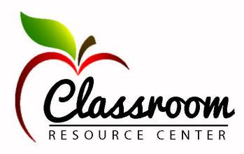 Classroom Resource Center