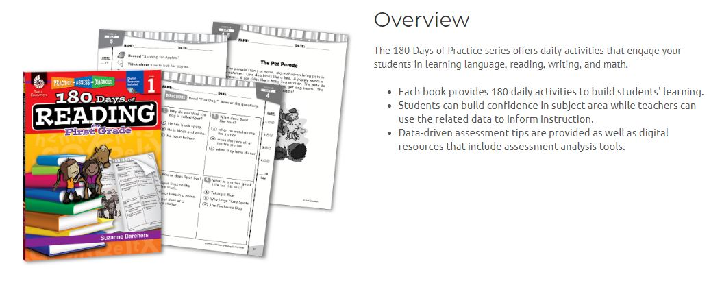 180-days-overview-image-and-paragraph.jpg