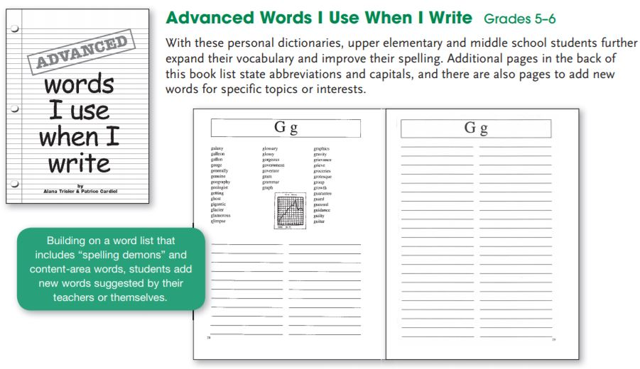 adv-words-i-use-when-i-write-green-book-catalog-image.jpg