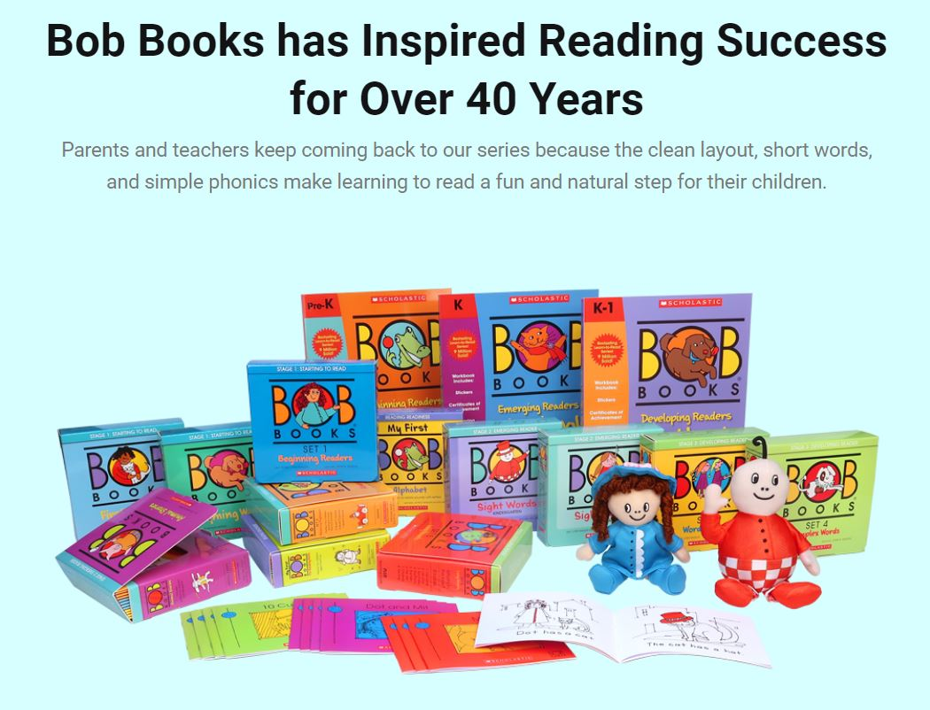 bob-books-banner-image-collage-w-stuffed-toys.jpg