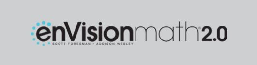 envision-math-2.0-gray-logo-banner.jpg