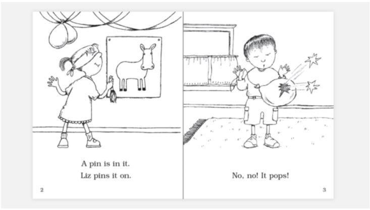 fluency-reader-blk-white-image.jpg