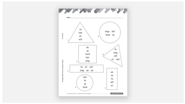 fluency-workseet-master-image.jpg